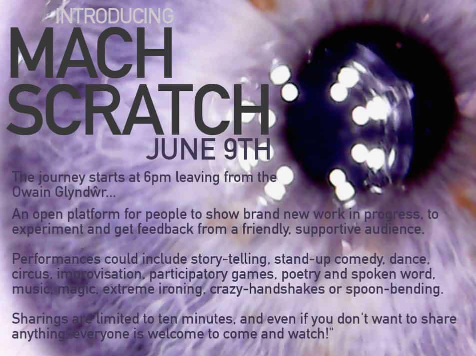 mach scratch 2
