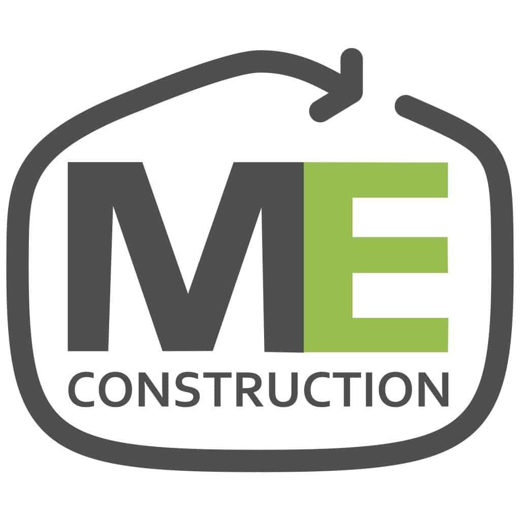mehdi logo