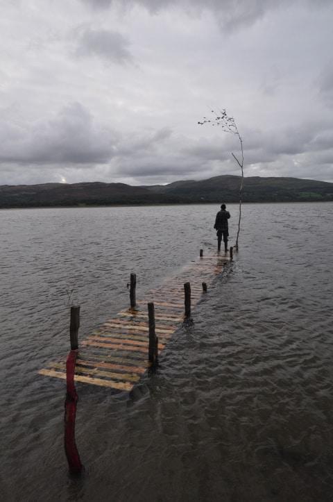 sunken-jetty-2
