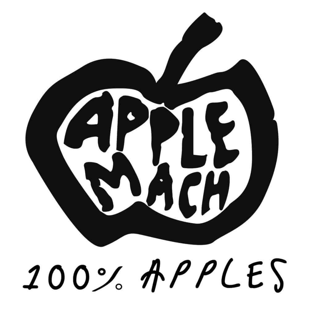 apple-mach-logo