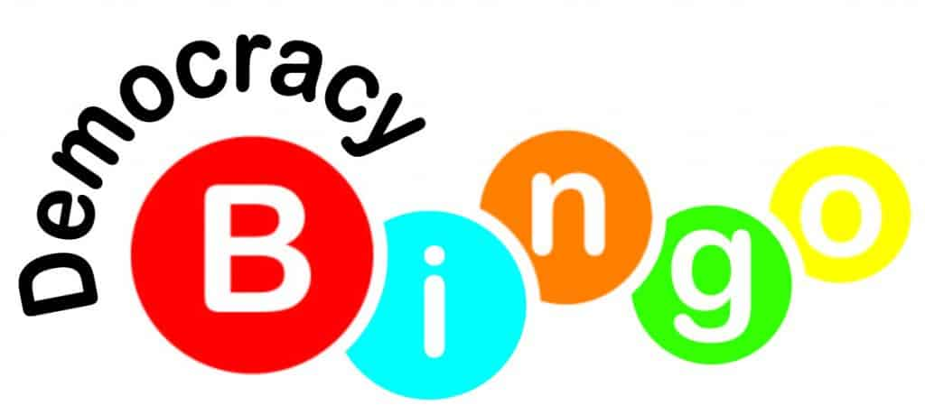 democracy-bingo-logo