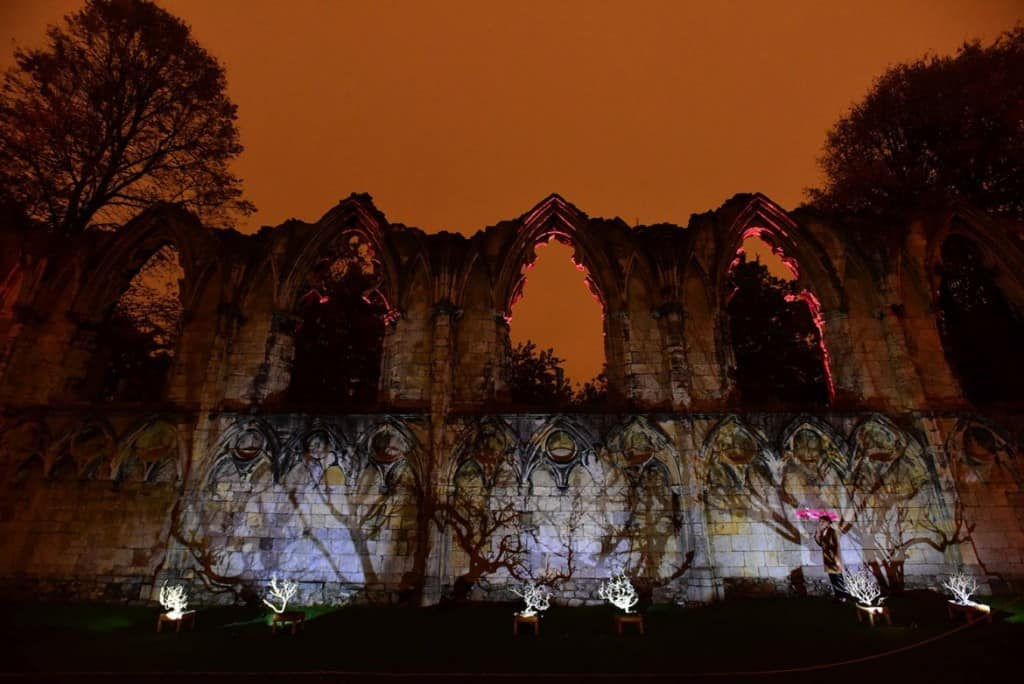 illuminating-york-2015-abbey-acr-1170x781