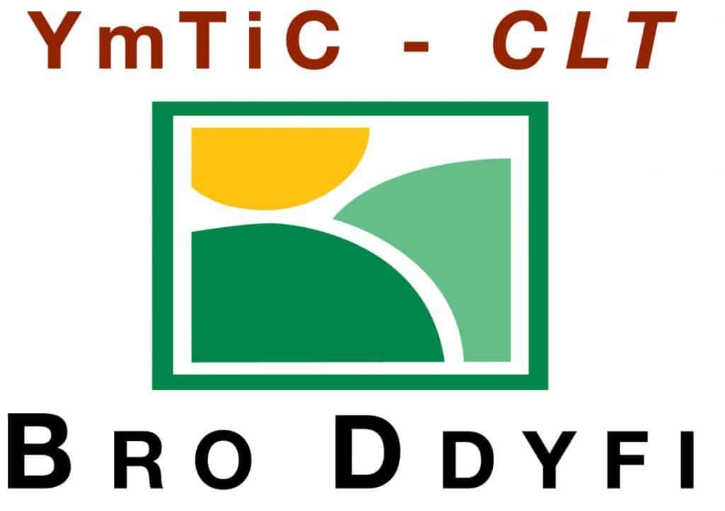 land trust logo