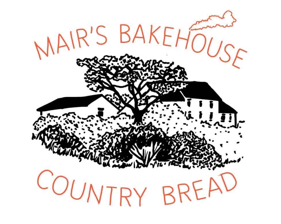 mairs bakehouse